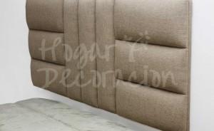 bases-camas-hogar-y-decoracion