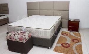 colchones-camas-hogar-y-decoracion