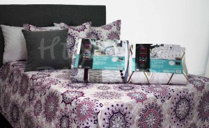 cubre-lechos-almohadas-hogar-y-decoracion
