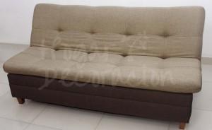 sofas-hogar-y-decoracion