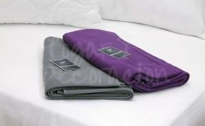 toallas-hogar-y-decoracion