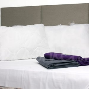 almohada-estandar