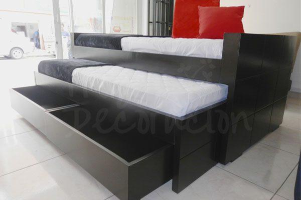 base-cama-hogar-decoracion