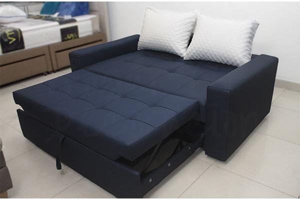 Sofa cama hogar y decoraci n for Sofa cama decoracion