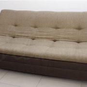 sofa cama3