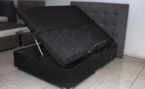 bases-camas-personalizadas-hogar-y-decoracion