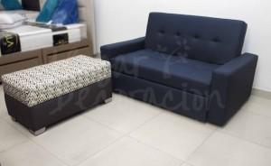sofas-camas-hogar-y-decoracion-muebles