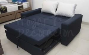 sofas-camas-hogar-y-decoracion